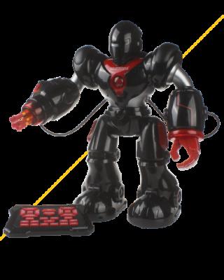 Robotron-02