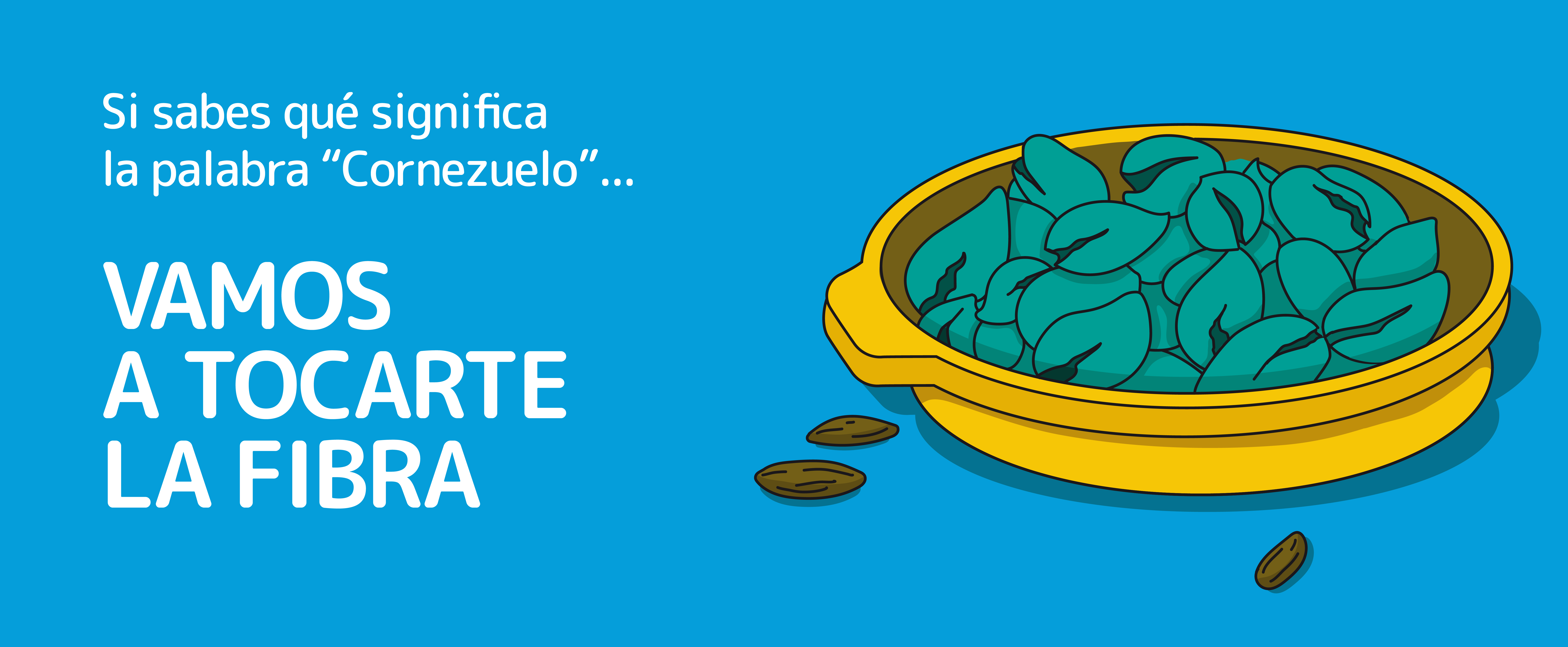 Slide_Prueba_Tamaño1 (1)